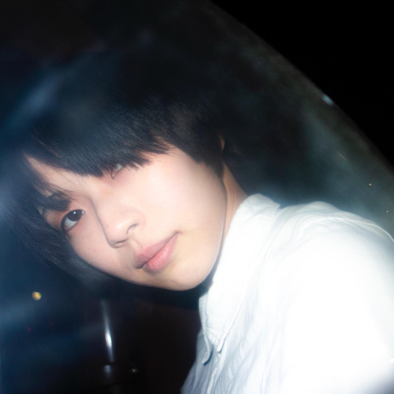 サノメ VS LIVE!! Special Edition! お茶爆特典